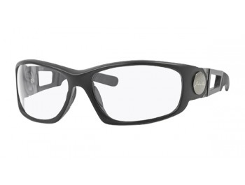 JD811 Airflow Photochromic