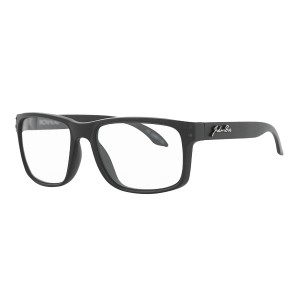 JD801-03 Ironhead Photochromic<