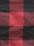 Motoshirt Women Red/Black
