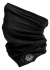 John Doe Tube Black