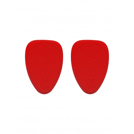 Pair Hip Protectors (Level 1)
