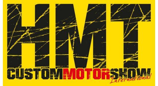 Hambuger Motorrad Tage