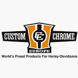 Custom Chrome Europe GmbH