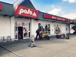 Bike Store Vertriebs GmbH