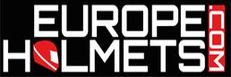 Europe Helmets
