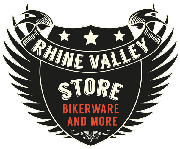 Rhine Valley Store
