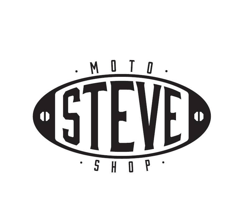 STEVE MOTO SHOP