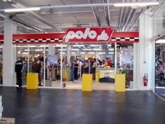 POLO Store Bern/Niederwangen