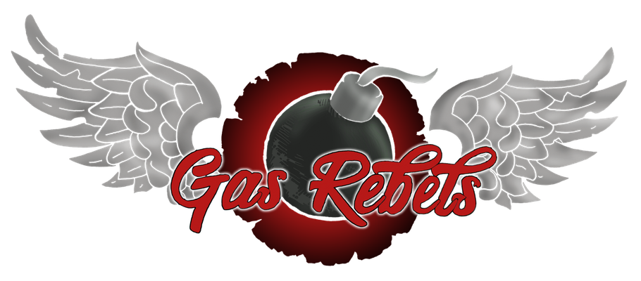 Gas Rebels