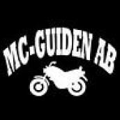 MC Guiden