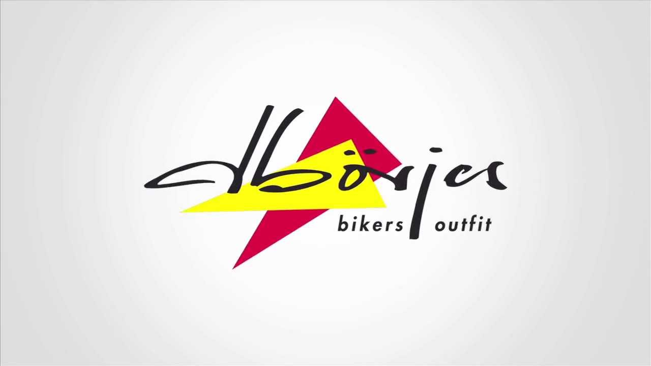 Börjes Bikers Outfit Oldenburg GmbH und Co. KG