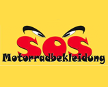 SOS Motorradbekleidung GmbH