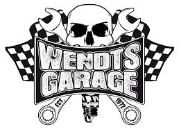 Wendts Garage