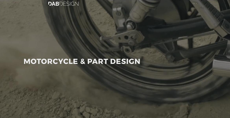 dabdesign.fr official partner