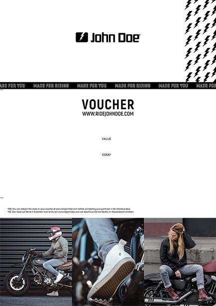 voucher-example